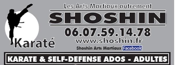 affiche-shoshin-sm