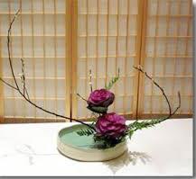 ikebana_ohara